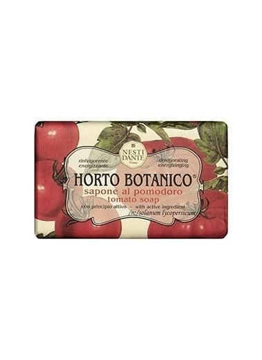 Nestidante Nesti Dante Horto Botanico Tomato Sabun Temizleyici Renksiz
